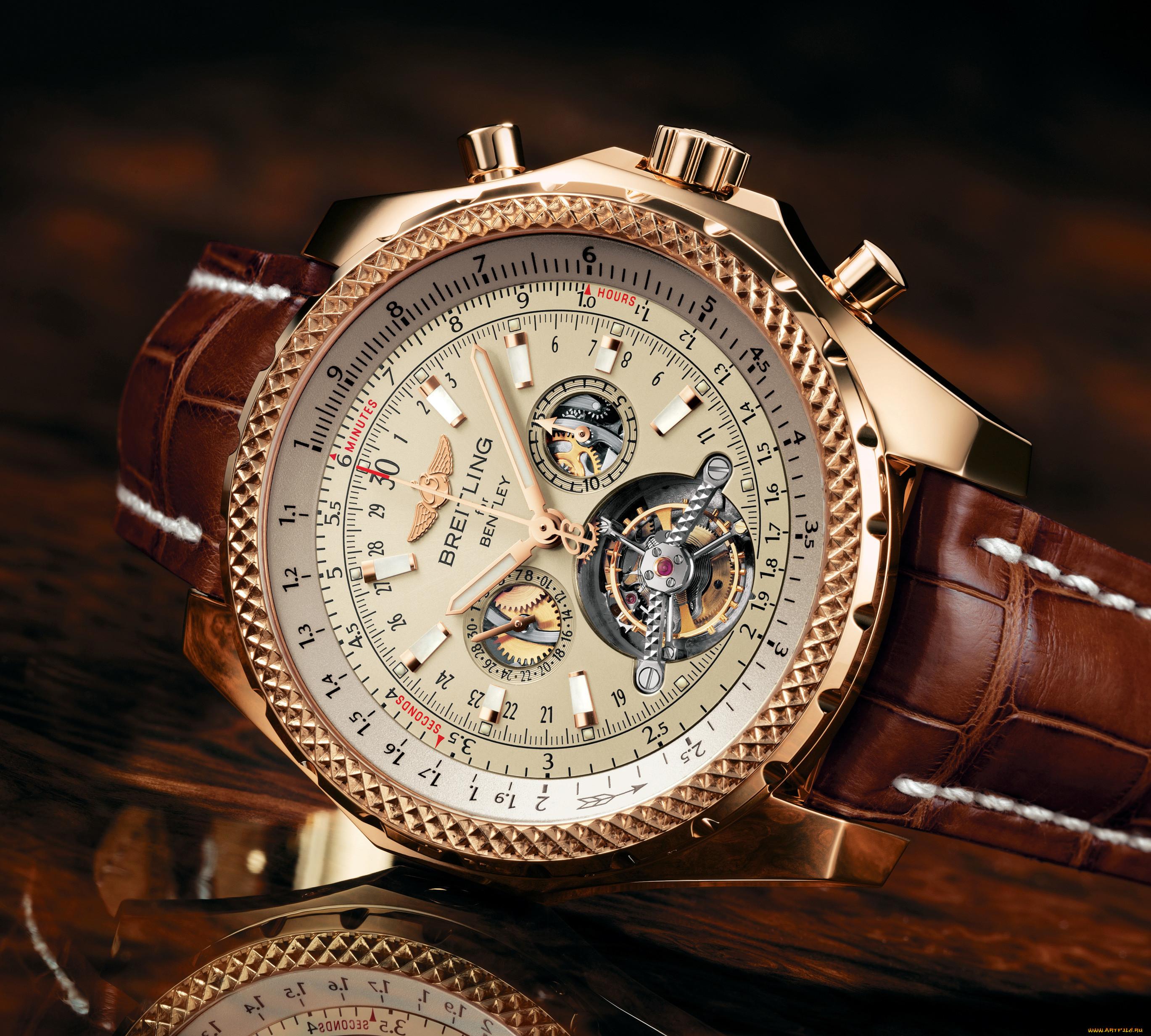 Продать часы, продать часы в ломбард, дорого продать часы